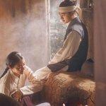 【100日の郎君様】かりそめの夫婦の切ない運命が描かれて余韻の残るドラマ!