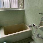 【浴室・洗面リフォーム】工事1日目 解体工事